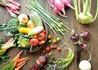 Czego szukać w jedzeniu, aby być w formie