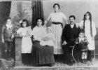 Genealogia: czy tw�j pradziadek by� hrabi�?