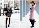 Damskie kozaki - odkryj najciekawsze modele obuwia na zimę