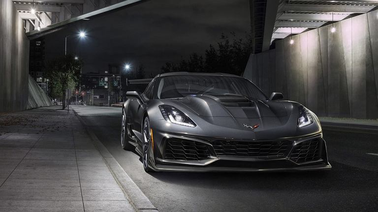 [Image: z22637400IE,Chevrolet-Corvette-ZR1-2017.jpg]