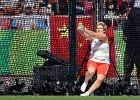 Polacy rzucą się na medale lekkoatletycznych mistrzostw świata