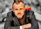 Piotr Rogucki na wielkim ekranie