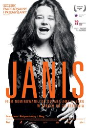 Janis - baza_filmow