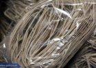 Heroina w dywanach by�a obserwowana przez kilka kraj�w