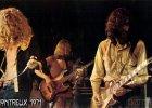 Led Zeppelin: reaktywacji (zn�w) nie b�dzie. B�d� reedycje z rarytasami
