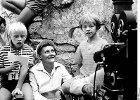 Astrid Lindgren i jej g�o�ne dzienniki wojenne. Wr�g u bram Willi �miesznotki