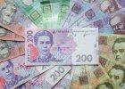 W Rosji wszcz�to kontrole 15 rodzaj�w towar�w z Ukrainy