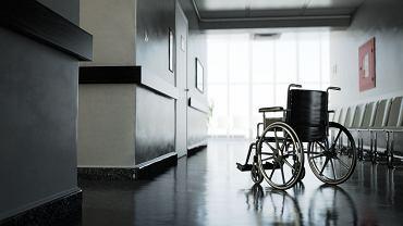 Posłowie wszystkich klubów poparli projekt zapewniający wsparcie opiekunom osób niepełnosprawnych po śmierci podopiecznego