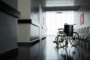 Opiekunowie otrzymają wsparcie po śmierci swoich podopiecznych. Prezydent podpisał ustawę