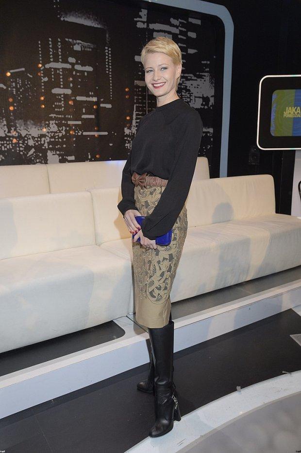 Małgorzata Olszówka
