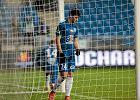 Transfery. RB Lipsk ponowił zainteresowanie transferem Dawida Kownackiego