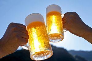 Wiesz wszystko o piwie? Tak ci się tylko wydaje...