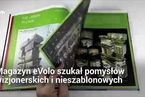 Polscy studenci wygrali prestiżowy konkurs architektoniczny. Zaprojektowali wieżowiec przyszłości