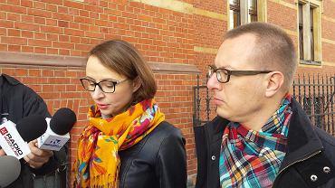 Razem Wrocław składa doniesienie do prokuratury w sprawie kampanii Bezpartyjnych Samorządowców