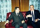 """W stanie wojennym apelował o wsparcie Polaków. Kohl miał do Polski """"emocjonalny stosunek"""""""