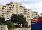 USA: W teksaskim szpitalu dosz�o do zara�enia ebol�