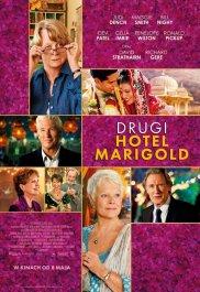 Drugi Hotel Marigold - baza_filmow