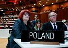 Nieoczekiwana szarża polskiej delegacji na Sesji UNESCO