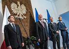 Polska stawia na patrioty. To może być największy kontrakt zbrojeniowy w historii polskiej armii