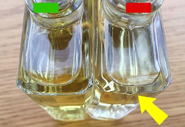 Jak rozpoznać podróbkę perfum