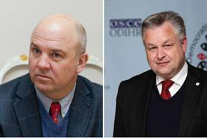 Rada Europy i OBWE o ustawie o zgromadzeniach: Ogranicza wolności obywatelskie