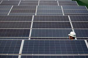 Google od 2017 roku w całości zasilane energią ze źródeł odnawialnych