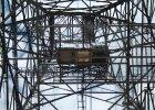 Chiny chc� ople�� �wiat sieci� kabli energetycznych