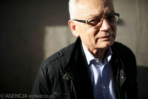 Wszystkie tajemnice Westerplatte w ko�cu rozstrzygni�te