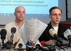 Reprywatyzacja w Warszawie. Czy decyzje zwrotowe wydawano z naruszeniem prawa?