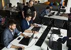 W Polsce wciąż brakuje programistów. Uczelnie nie nadążają z ich kształceniem