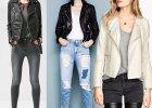 Ramoneski na jesień: znajdź kurtkę dla siebie