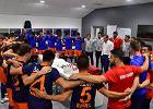2016 w sporcie: Futbolowe opowieści niesamowite