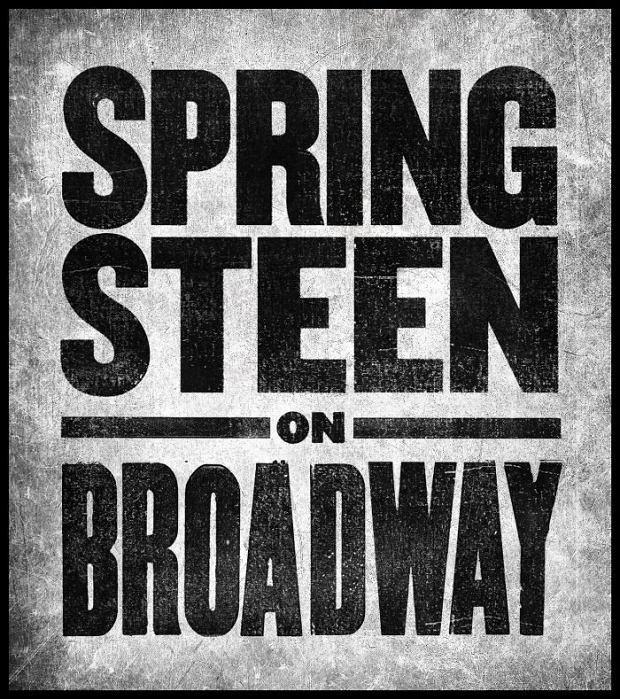 Plakat zapowiadający koncerty