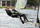 Mistrzowie olimpijscy ponownie przyjadą do Olsztyna