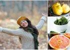 Dieta zwi�kszaj�ca poziom energii - po jakie sezonowe produkty warto si�ga�?