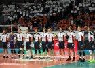 Siedmiu zawodnik�w Zaksy powalczy o igrzyska