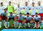 Autorzy bloga Make Life Harder pisz� list do Pana Boga. W sprawie meczu Polska - Niemcy