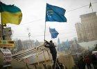 Projekt uchwa�y Sejmu w sprawie Ukrainy