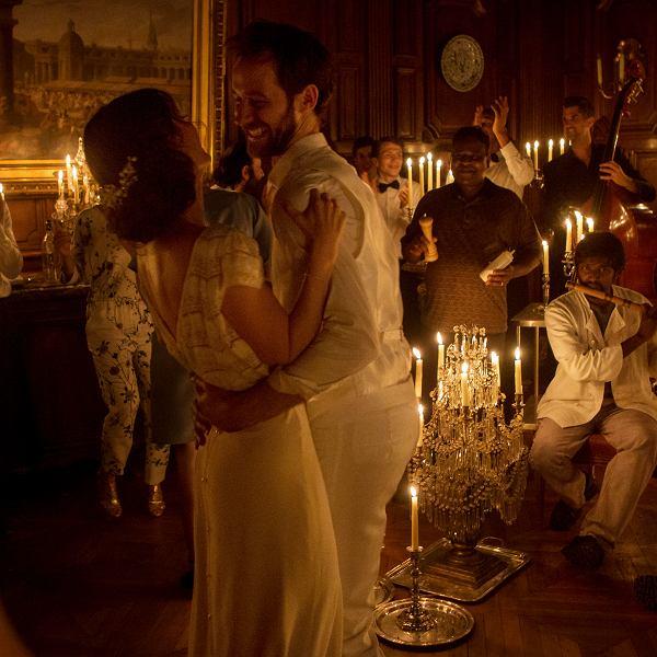 Nasze najlepsze wesele