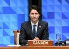 25 tys. uchod�c�w trafi do Kanady. Ale samotnych m�czyzn nie wpuszcz�. Ze wzgl�d�w bezpiecze�stwa