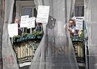 """""""Czyściciele"""", oszuści, Kościół. Jak Poznań, Łódź i Kraków radzą sobie z reprywatyzacją [CYKL """"WYBORCZEJ"""" - cz. 4]"""