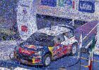 Motorsport | Najwa�niejsze wydarzenia w 2013 roku