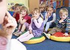 """""""Dorośli nie mogą być niegrzeczni, a zajmowanie się dzieckiem to zajęcie krótkie, bo dziecko szybko idzie spać"""". Świat w oczach 5-latków"""