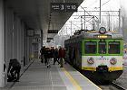 KRD: Pasażerowie jeżdżący na gapę są zadłużeni na 209 mln zł