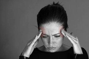 Ból przewlekły, czyli jak wyrwać się z matni