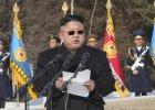 Kolejne czystki w Korei P�n. Ponad tysi�c os�b zatrzymanych, 200 ma zosta� zabitych. Jest i makabryczna plotka...