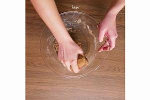 Sycylijskie mini cannoli - nie tylko dla twardzieli
