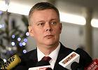 Siemoniak: Szczyt NATO bez zmian