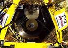 Po raz pierwszy w historii w kosmosie zagrała winylowa płyta. Pomysłodawcą był Jack White