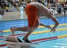 Pływacy AZS UWM nie zawiedli w Grand Prix Polski